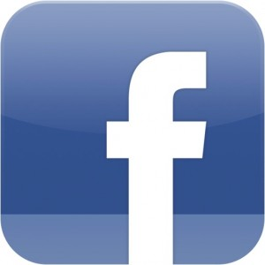 93424-facebook-logo-icone